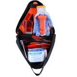 Fábrica OEM en la carretera Mini kit de herramientas de reparación de automóviles Kit de seguridad