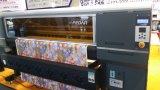 Fd6194e de 1,9 metros de la mejor impresora digital Impresora de sublimación de tinta para el papel de transferencia