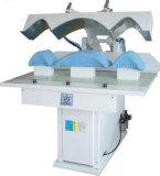 Handelswäscherei-Presse-Maschine (SZW)