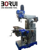 Universalfräsmaschine-Preis von China Zx6350d