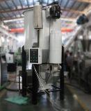 Frasco para resíduos de PET Flocos de Pelotização da reciclagem e da linha de produção
