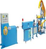 2017 Qiapang Máquina de enrolamento do fio automático e fio máquina de Enrolamento do Molinete