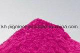 Rojo solvente multiusos 122 con la alta calidad (precio competitivo)
