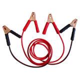 Abrazaderas de Cable de batería auxiliar