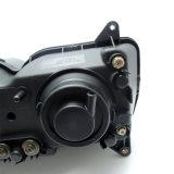 Engel des Fhlhd027cl Motorrad-Licht-LED mustert Scheinwerfer für Cbr900rr 919 1998-1999