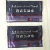 Многофункциональные Wipes уборщика руки & поверхности влажные