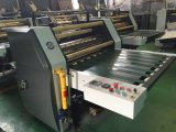 Manual do Laminador Glueless Fmy-920
