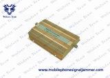 ABS Amplificateur de signal d-20-1DCS