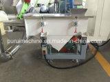 Plastikaufbereitenmaschine mit dem Strang, der für TPE pelletisiert