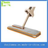 Qualitäts-einfacher Reinigung-Doppelt-Seiten-Mopp