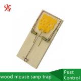 Desvío de madera del broche de presión del ratón de la matanza rápida