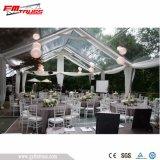 Tenda Pernikahan Murah Festas de Casamento