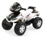 La conduite électrique de bébé sur le véhicule de jouet badine le véhicule à piles de jouet de jouet d'enfants électriques de véhicule