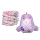 PRO fornitore asciutto a gettare della Malesia del pannolino