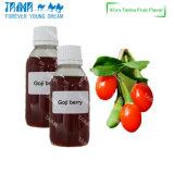 Alta qualità del rifornimento del Xian Taima professionale dei sapori concentrati/del sapore basso tabacco di Pgvg