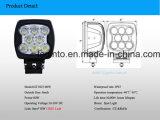 CREE 6 '' 8PCS Arbeits-Licht des fahrenden Licht-LED für weg von Straßen-Auto
