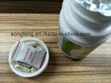 100% verdadeira eficácia forte Lida da cápsula de emagrecimento pílulas de perda de peso