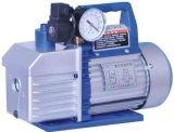 Pompe de vide (duelle) d'étape de pompe/réfrigérant Pump/Vp125/Single de vide