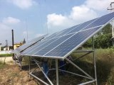 Haut de la transformation faite sur mesure la compétitivité des prix des panneaux solaires