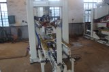 macchina della saldatura continua del timpano d'acciaio 208L