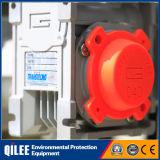 Sistema di dosaggio automatico della polvere chimica di trattamento delle acque