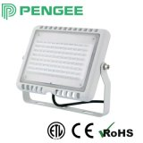 ETL 50W FOCO LED SMD con diseño exclusivo.