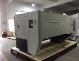 Metallschneidende Ck6150/6150b Drehbank-Maschine großer Durchmesser CNC-(BL-H6150B)