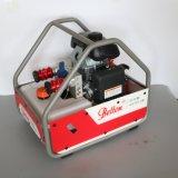 Outil hydraulique de délivrance de dégagement de véhicule d'outil de combinaison