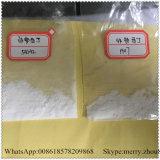 Dolor-Alivio de las drogas Phenacet Fenacetina 62-44-02 para la reducción de la fiebre
