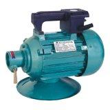 Motor vibrador de concreto / Tipo Round (ZN70)