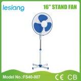 De goedkoopste Ventilator van de Tribune van de heet-Verkoop met Licht (FS40-007)