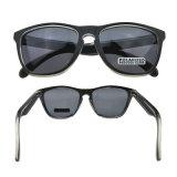 Новейший стиль УФ400 Защита очки Cat3 зеркальным объективом солнечные очки