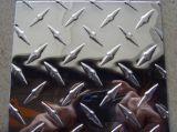 アルミニウムまたはアルミニウム5冷間圧延/熱間圧延棒版