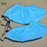 (KXT) Cubierta disponible del zapato para el uso médico o de la industria