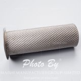Peforations Mesh and Alloys Stainless Steel 316 Basket