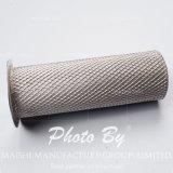 Peforations и сетки из нержавеющей стали 316 Корзину