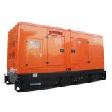 generatori commerciali 150kw da vendere - Fawde alimentato
