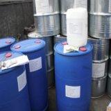 Ethyl Acetoacetate Eaa (CAS 141-97-9)