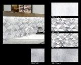 300X600mm Inkjet verglaasden de Binnenlandse Tegel van de Muur van het Bouwmateriaal Ceramische