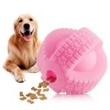 Global First Launch-3D X Vinyl Draws Dog Treat Ball