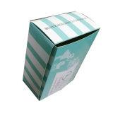 Настраиваемые гофрированный жесткий картон бумага подарочные коробки с логотипом для упаковки