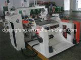 Cadena de producción de la protuberancia general del PVC \ de la UL \ del PE (QF-50/QF-70)