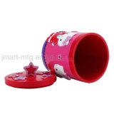 Mercadorias do banho da resina dos produtos do bebê para jogos acessórios do banheiro