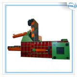 Aceitar a prensa de aço do quadrado do metal do compressor do preço razoável de pedido feito sob encomenda