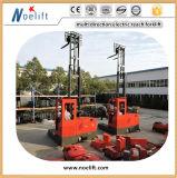 Multi Methoden-elektrischer Reichweite-LKW Folklift