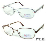 Blocchi per grafici di titanio popolari di vetro ottici (TT 6153)