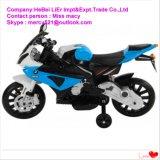 Kind-elektrisches Motorrad-Motorrad/Schmutz-Fahrrad
