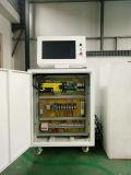 Xd Ausschnitt-Kopf CNC-Wasserstrahlausschnitt-Maschine