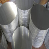Хороший Deeping высокое качество чертежа 3003 алюминиевые круги