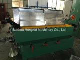 Kupferne Drahtziehen-Maschinen-Zeile/mittlere kupferne Drahtziehen-Maschine mit Annealer